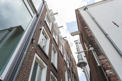 House of Arts – City Centre Apartment photo 33