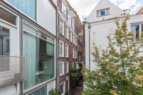 House of Arts – City Centre Apartment photo 9