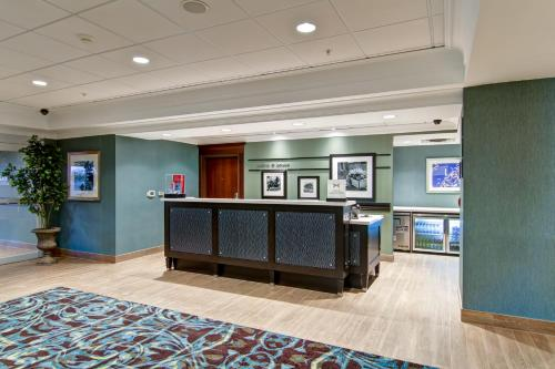 Hampton Inn London Ontario in London