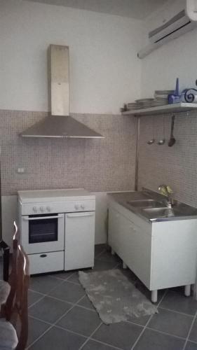 Appartamento Ciccu