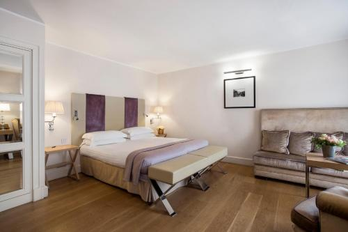 Castille Paris – Starhotels Collezione photo 34