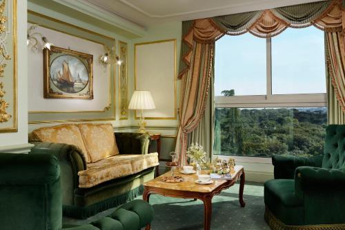 Parco dei Principi Grand Hotel & SPA photo 33