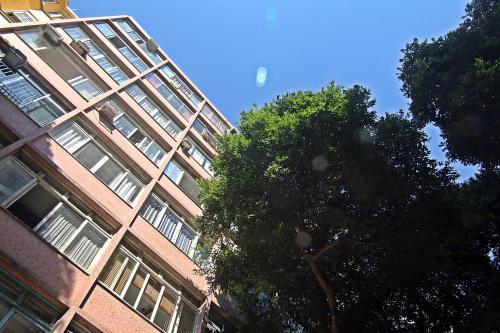 Rio Spot Glória U032 Photo