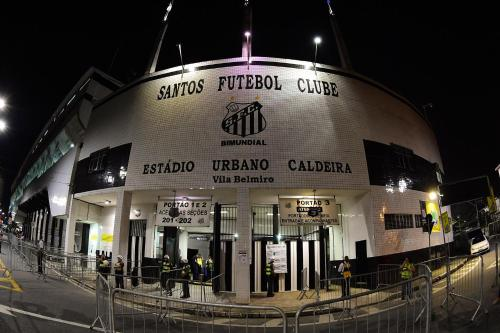 Casa de Pedro Photo