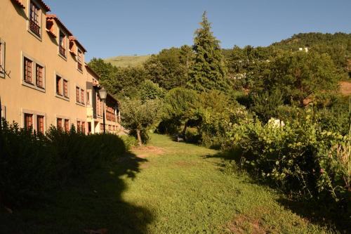 Foto de Quinta Do Crestelo Aparthotel