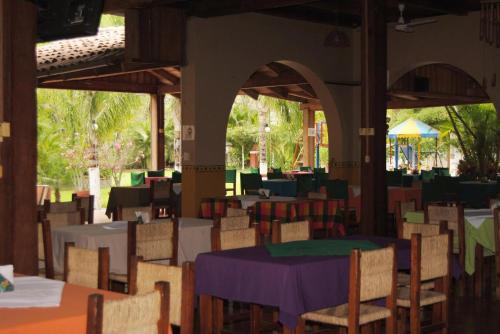 Hotel Plaza Photo
