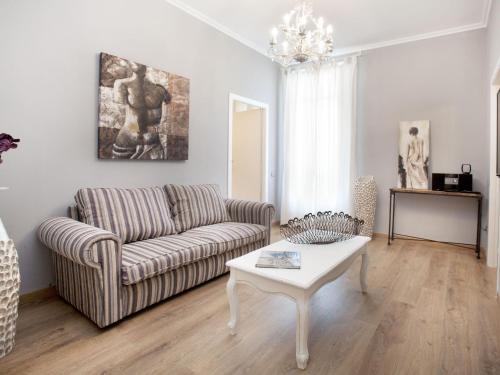 BCN Rambla Catalunya Apartments photo 85