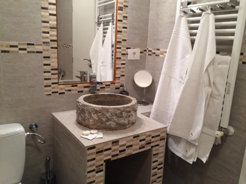 Ayan Apartment Photo
