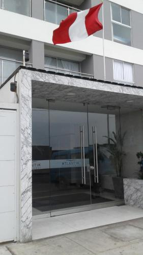 Departamento Av Bertolotto 610 Photo