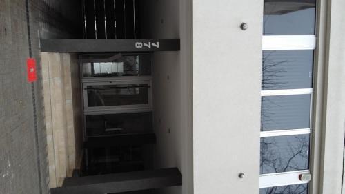 Departamento Calle 39
