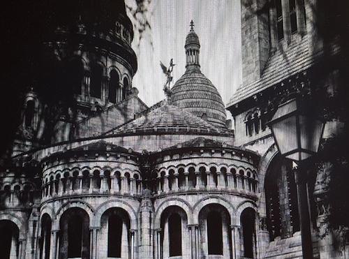 Ibis Styles Paris Pigalle Montmartre photo 29