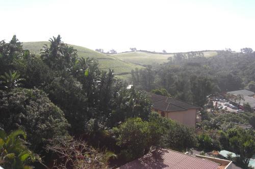 Dawn View Umdloti Photo