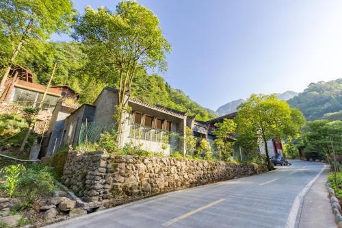 Ka Bing Garden Hostel