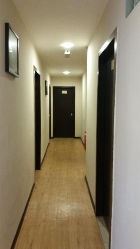 Hotel Iskandar photo 2