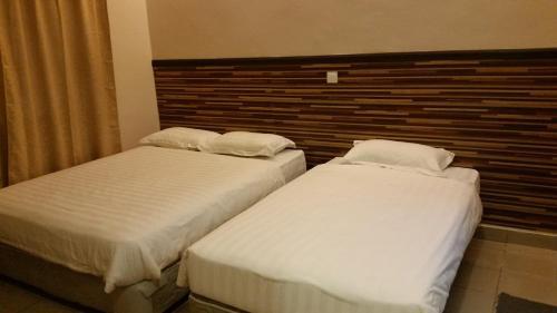 Hotel Iskandar photo 3