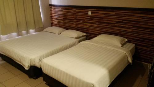 Hotel Iskandar photo 4