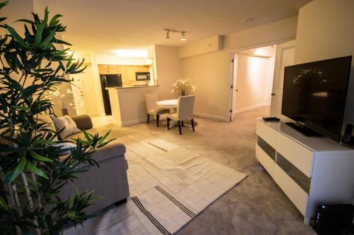 Executive Suites Plus Photo