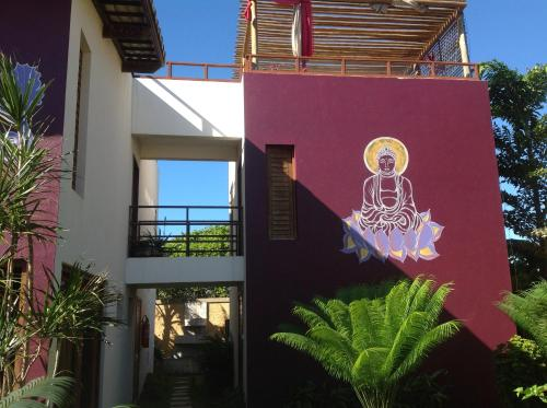 Apartamentos Pipa Beleza Spa Photo