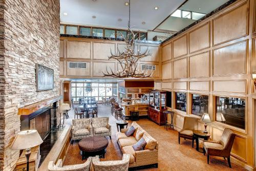 The Keystone Lodge and Spa Photo