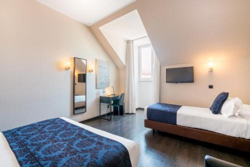 Rossio Garden Hotel photo 32