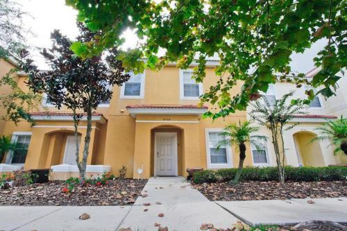4554 Baleno House Photo