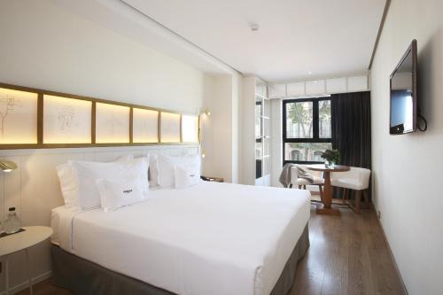 Ofelias Hotel 4* Sup photo 11
