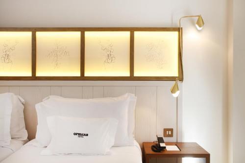 Ofelias Hotel 4* Sup photo 12