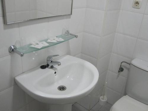Hotel Blauet photo 48