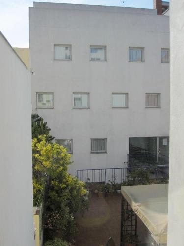 Hotel Blauet photo 50