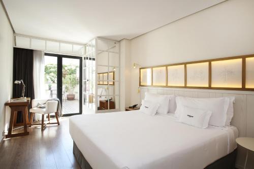 Ofelias Hotel 4* Sup photo 14