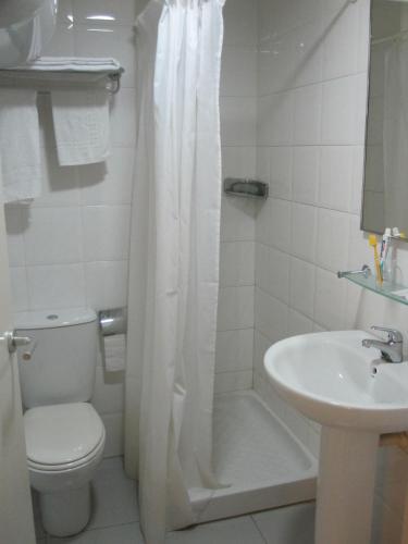 Hotel Blauet photo 58