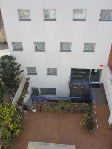 Hotel Blauet photo 61