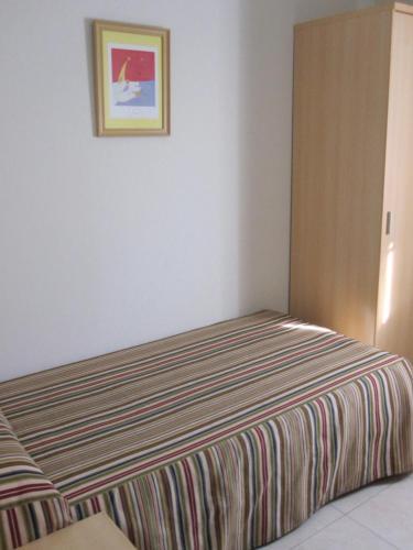 Hotel Blauet photo 65