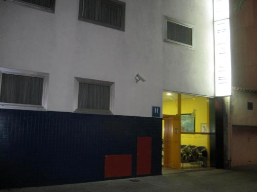 Hotel Blauet photo 68