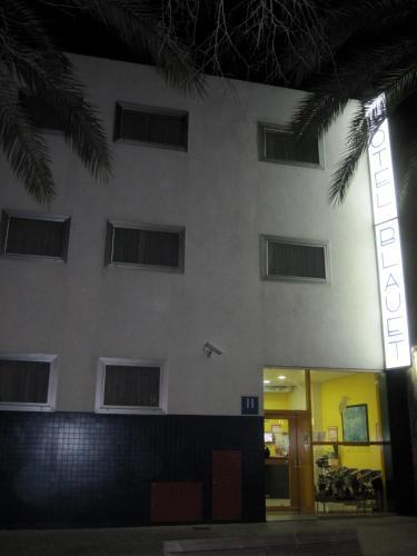 Hotel Blauet photo 69