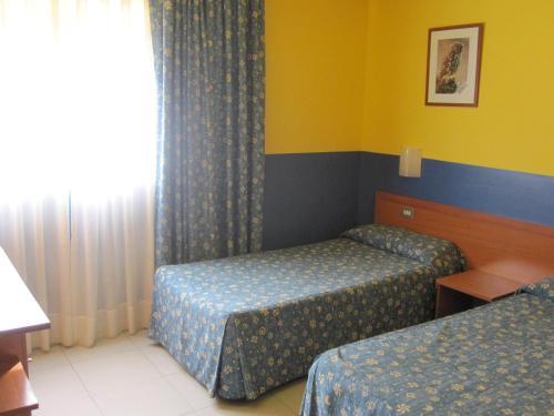 Hotel Blauet photo 71