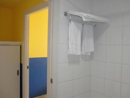 Hotel Blauet photo 73