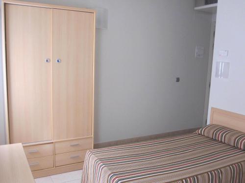 Hotel Blauet photo 78