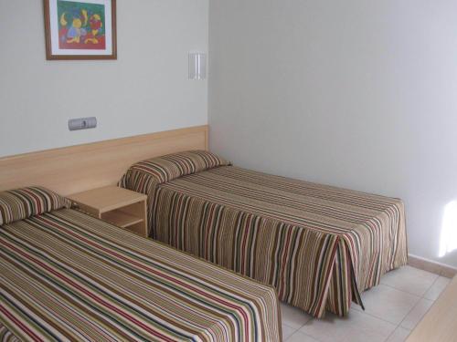 Hotel Blauet photo 79