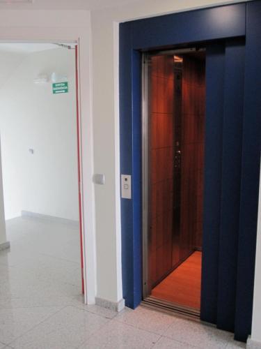 Hotel Blauet photo 83