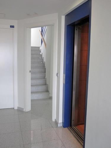 Hotel Blauet photo 87