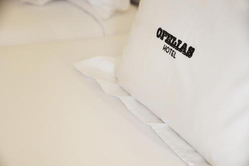 Ofelias Hotel 4* Sup photo 21