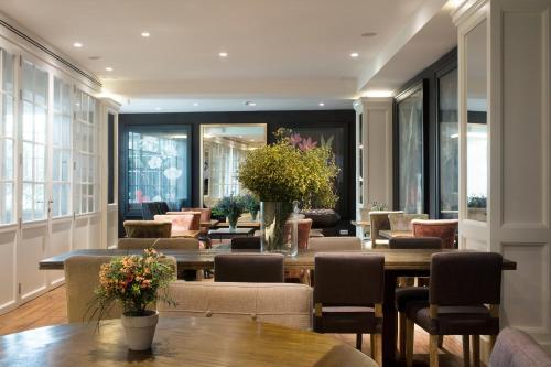 Ofelias Hotel 4* Sup photo 33
