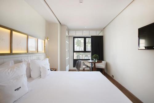 Ofelias Hotel 4* Sup photo 43