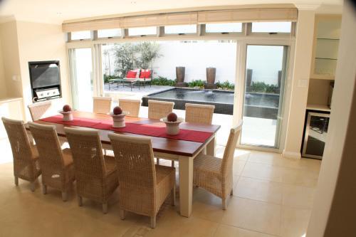 Spatalla Holiday Homes Photo