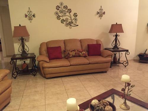 Florida Vacation Homes East Coast - Kissimmee, FL 34746