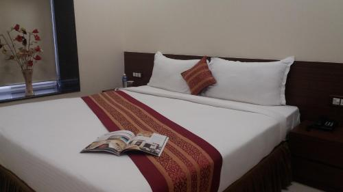 HotelAnanya