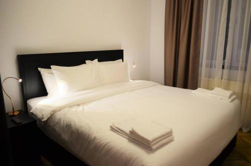 HotelBlaga Accommodation