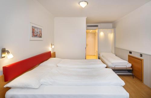 Hotel Coronado photo 24