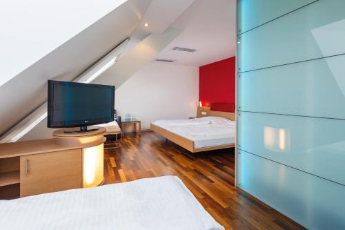 Hotel Coronado photo 25